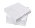 Салфетки и бумажные полотенца