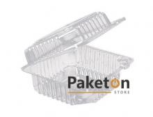 Упаковка ПС-101