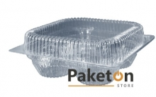 Упаковка ПС-540