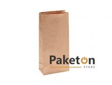 Пакет бумажный 215*90*65