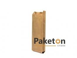 Пакет бумажный 210*390*60