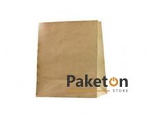 Пакет бумажный 150*150*50