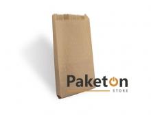 Пакет бумажный 90*250*40