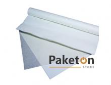 Пергамент 500мм белый