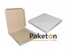 Коробка под пиццу 500*500*40