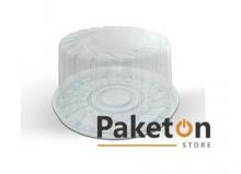 Упаковка ПС-223