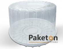 Упаковка ПС-244