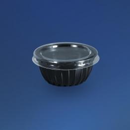 Упаковка ПС-390/39 (крышка+дно)